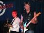 2007 Oberndorfer Rocknacht