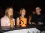 2006 Happy Halloween