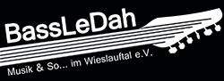 Bass Le Dah